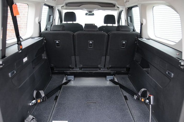 AMF-Bruns Opel Combo L2 (3) klein