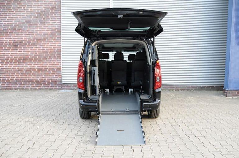 AMF-Bruns_Opel Combo_L1 (5) klein