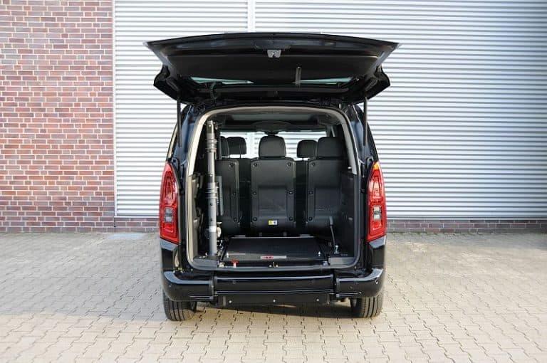 AMF-Bruns_Opel Combo_L1 (6) klein