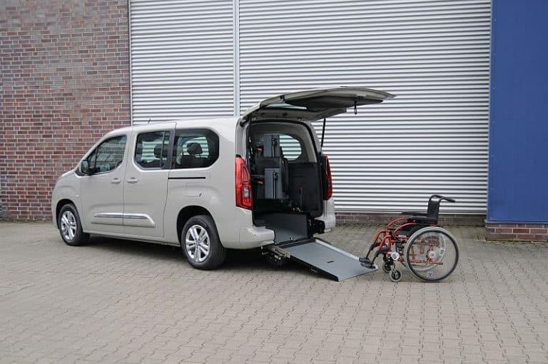 AMF-Bruns_Toyota Proace City_L2 (2) klein