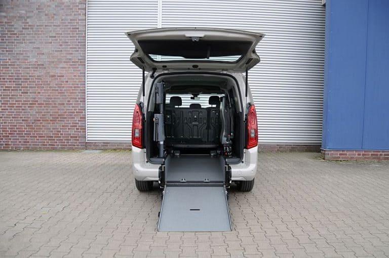 AMF-Bruns_Toyota Proace City_L2 (3) klein