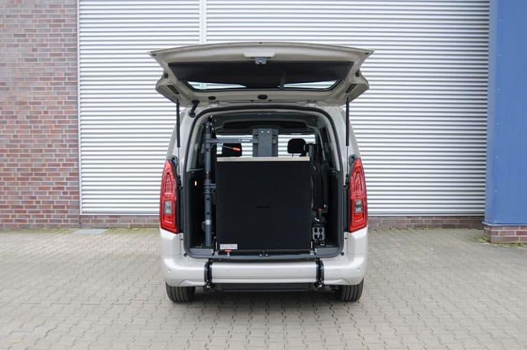 AMF-Bruns_Toyota Proace City_L2 (5) klein