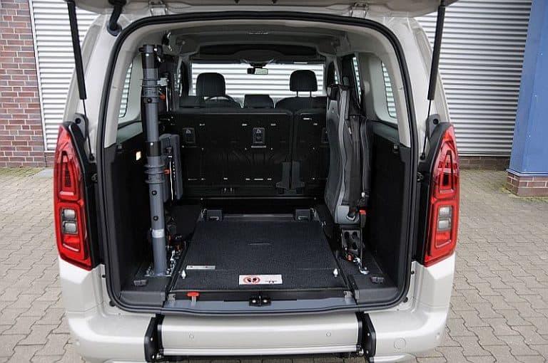 AMF-Bruns_Toyota Proace City_L2 (6) klein