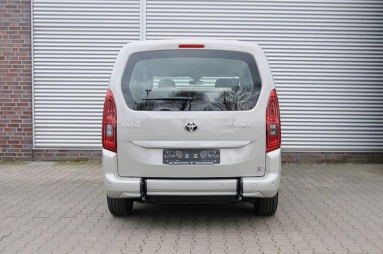 AMF-Bruns_Toyota Proace City_L2 (8) klein