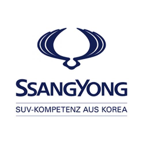 Ssang-Yong-fertig.png